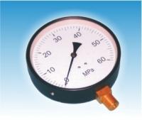 Стандартни манометри ф160