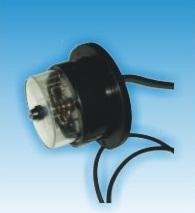 Електроконтактен манометър