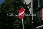 проектиране и производство на стандартна пътна сигнализация
