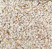 Мазилка имитираща мозайка