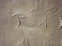Изграждане на мазилки за декорация на стени