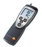 Уред за диференциално налягане testo 512 0...2