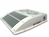 Хладилни агрегати за микробуси