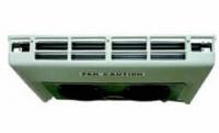 Хладилни агрегати за охлаждане на малки камиони