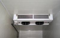 Хладилни инсталации