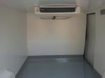 Монтиране на хладилни инсталации за пикапи