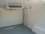 монтаж на хладилни агрегати за пикапи