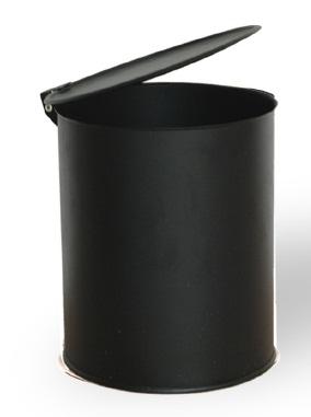 Кошче за боклук с диаметър 250мм