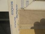 мраморни външни подпрозоречни первази
