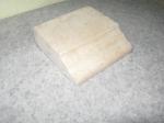 профили за строителството от материал мрамор