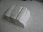 профили от материал мрамор