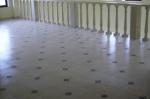 Настилки от мрамор - изработка и поставяне