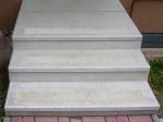 Варовикови стълби