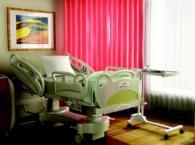 Медицинско многофункционално легло