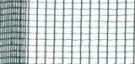 Мрежи срещу градушки за овощни дръвчета Multipla Net 5x8; 5 м; 2x1, зелен