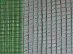 Мрежа, предпазваща Вашата оранжерия от градушка DF 511 7х10, 5 м, зелен