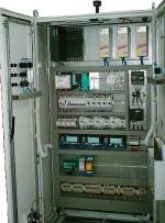 Производство на електрически табла по поръчка