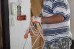 ремонт на ел.инсталация