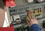 изработване на промишлени силови ел.инсталации
