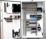 Извършване на електромонтьорски дейности по закрепва�