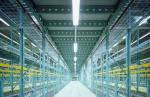 изграждане на промишлени осветителни инсталации