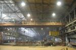изграждане на промишлена осветителна инсталация