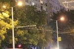 Улично осветление по поръчка