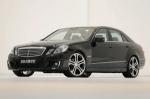 Наемане на лимузини Mercedes E Class за 1 ден