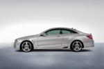 Mercedes E Class под наем за 1 ден