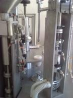Дозиращи машини за течни и прахообразни продукти