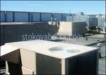 Zentrale und dezentrale Klimaanlagen