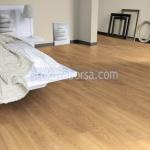 Подово отопление за ламинирани и дървени подови настилки