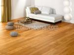 Система за отопление на дървени подови настилки