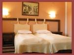 изкуствено състарени легла