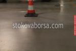 Индустриални подови покрития за хранителни цехове
