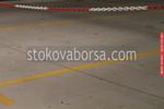 Полагане на индустриални подове