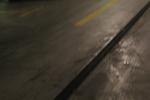 Промишлени подове за хангари