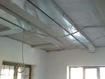 проектиране и инсталиране на вентилационна система