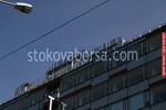 проектиране и инсталиране на вентилационна система за административна сграда