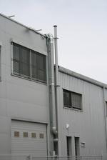 енергийно ефективни вентилационни системи за административни сгради