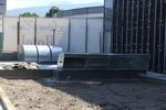 изграждане на вентилационна система за ресторант по поръчка