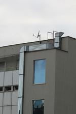 вентилационна система за кръчма