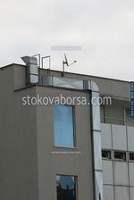 изграждане на вентилационна система за кръчма