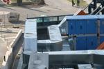 енергийно ефективни вентилационни системи за магазини