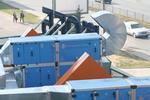 изграждане на енергийно ефективни вентилационни системи за ресторанти