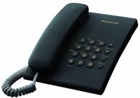 Запис на телефонни разговори на цифрова линия