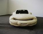 Car Polystyrol