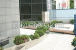 Екстериорна декорация за градини и дворове по поръчка