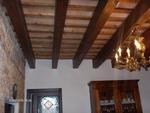 Окачени тавани от дърво по поръчка