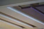 монтаж на окачен таван по поръчка